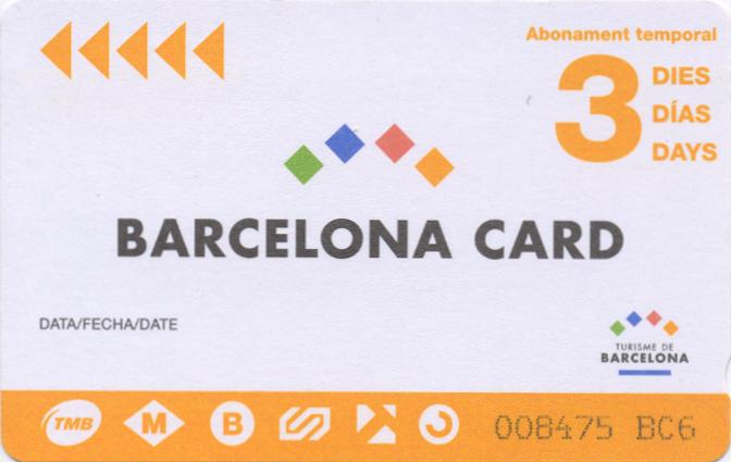 BARBarcelonaCard3dHR