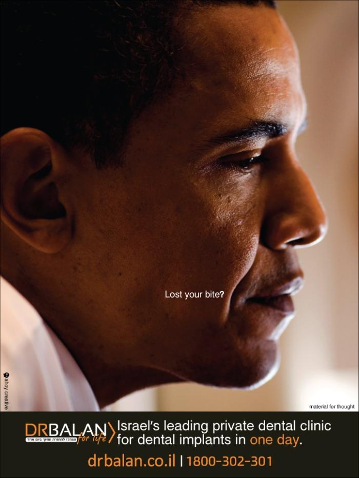 obama_final_english