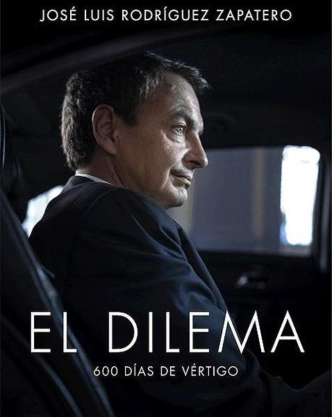 zapatero-dilema--478x600